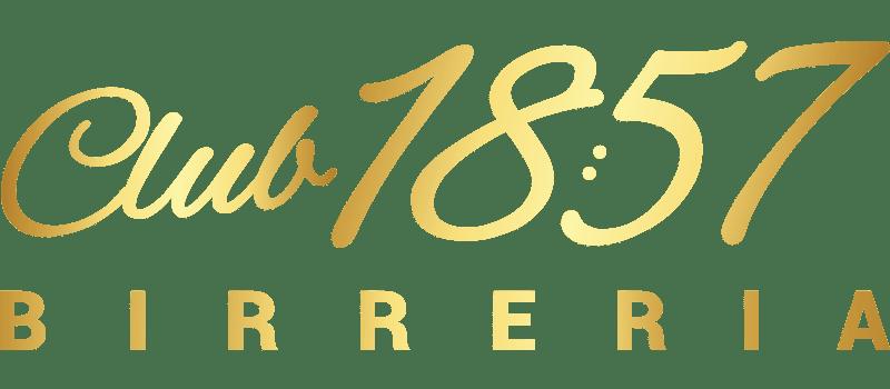 Club 1857
